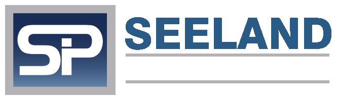 Seeland Property Invest